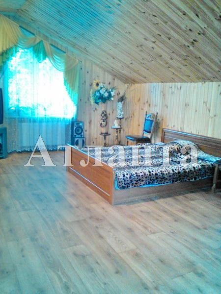 Продается дом на ул. Чубаевская — 320 000 у.е. (фото №7)