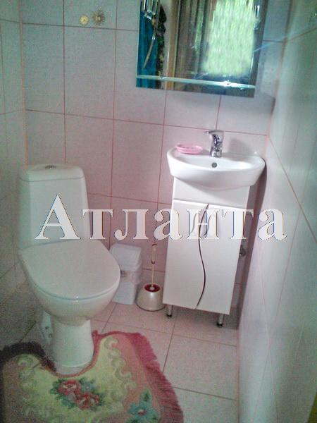 Продается дом на ул. Чубаевская — 320 000 у.е. (фото №10)
