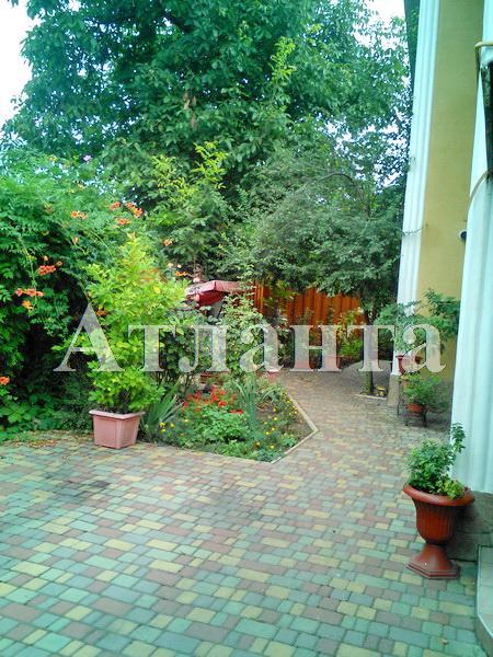 Продается дом на ул. Чубаевская — 320 000 у.е. (фото №12)
