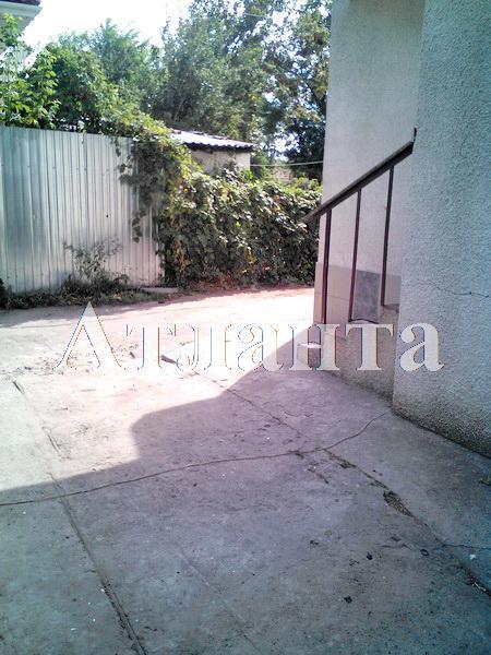 Продается земельный участок на ул. Дачный Пер. — 150 000 у.е. (фото №2)