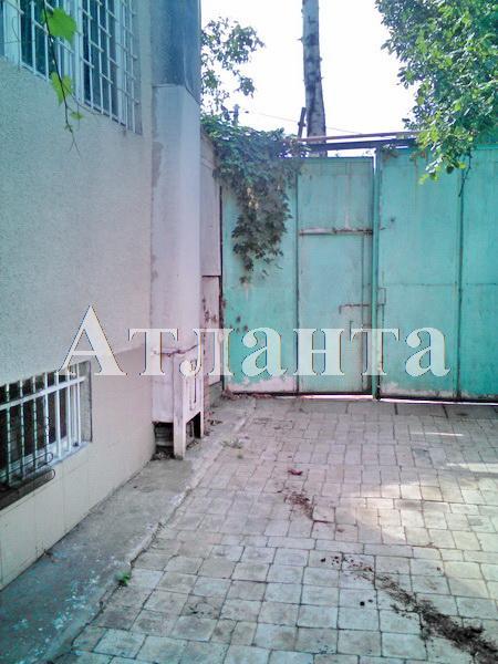 Продается земельный участок на ул. Дачный Пер. — 150 000 у.е. (фото №3)