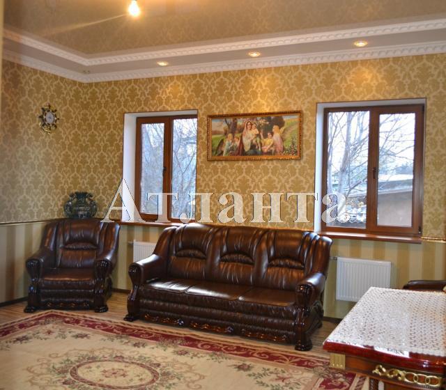 Продается дом на ул. Собинова — 175 000 у.е.