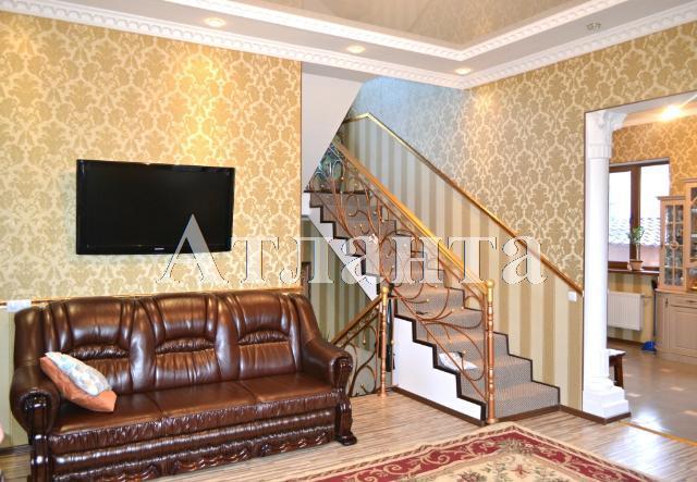 Продается дом на ул. Собинова — 175 000 у.е. (фото №2)