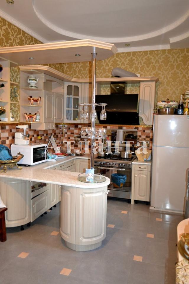 Продается дом на ул. Собинова — 175 000 у.е. (фото №3)