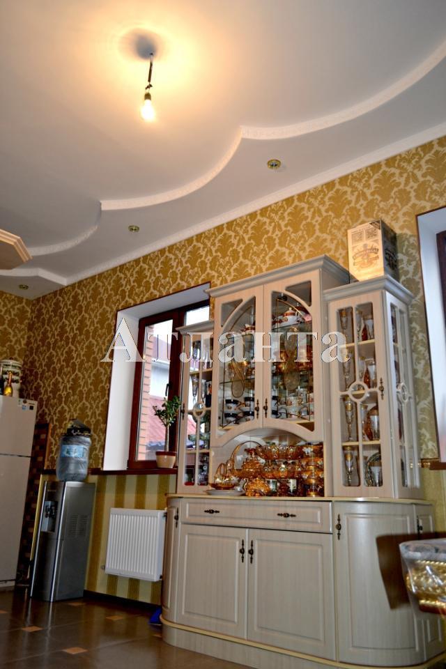 Продается дом на ул. Собинова — 175 000 у.е. (фото №4)