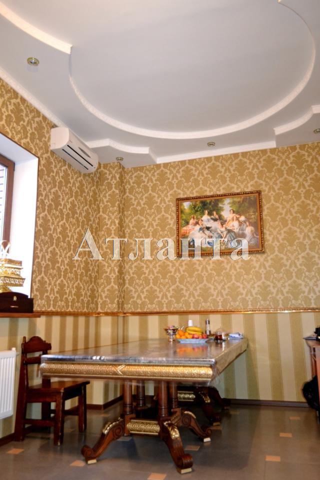 Продается дом на ул. Собинова — 175 000 у.е. (фото №5)