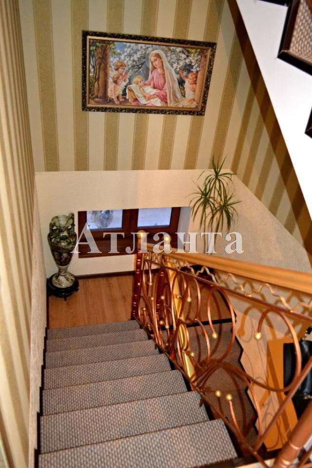 Продается дом на ул. Собинова — 175 000 у.е. (фото №6)