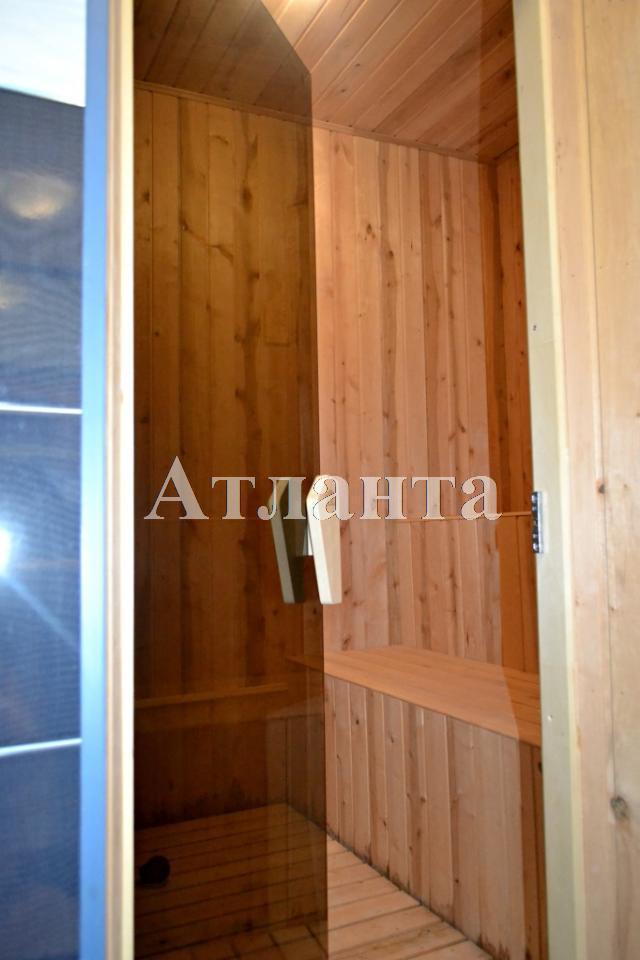 Продается дом на ул. Собинова — 175 000 у.е. (фото №8)