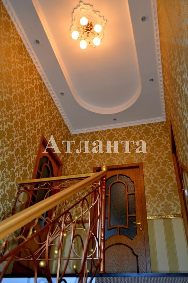 Продается дом на ул. Собинова — 175 000 у.е. (фото №9)
