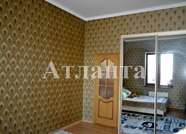 Продается дом на ул. Собинова — 175 000 у.е. (фото №10)