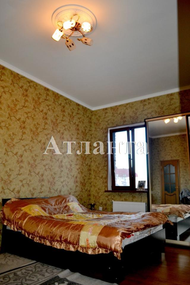 Продается дом на ул. Собинова — 175 000 у.е. (фото №11)