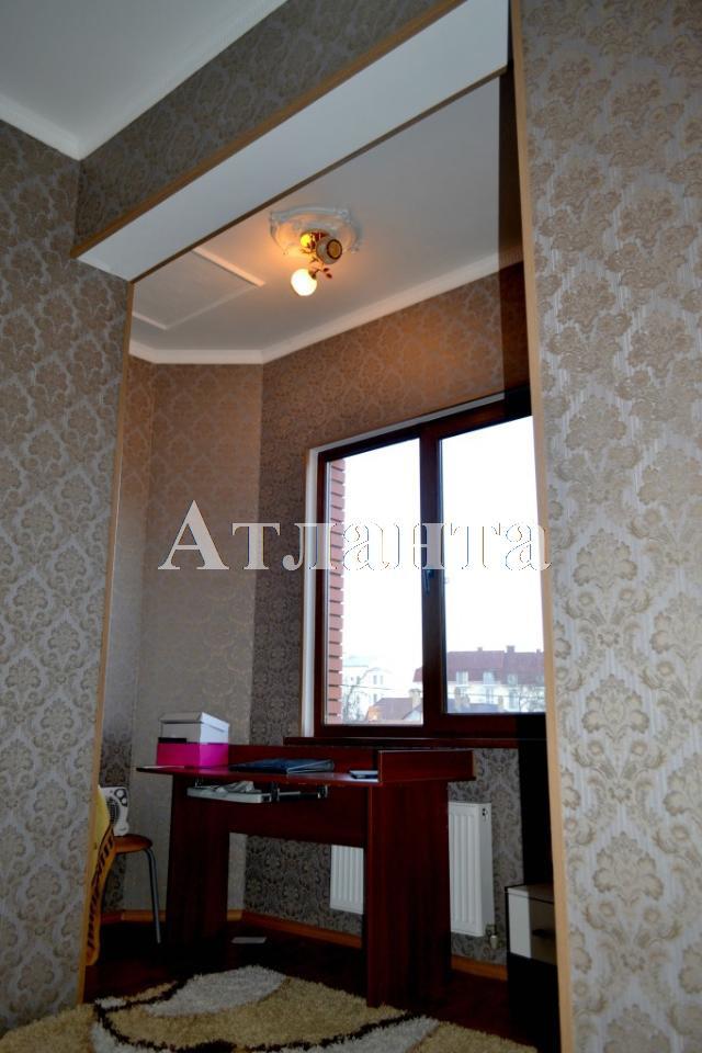 Продается дом на ул. Собинова — 175 000 у.е. (фото №12)