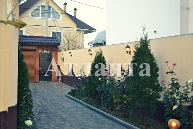 Продается дом на ул. Собинова — 175 000 у.е. (фото №13)
