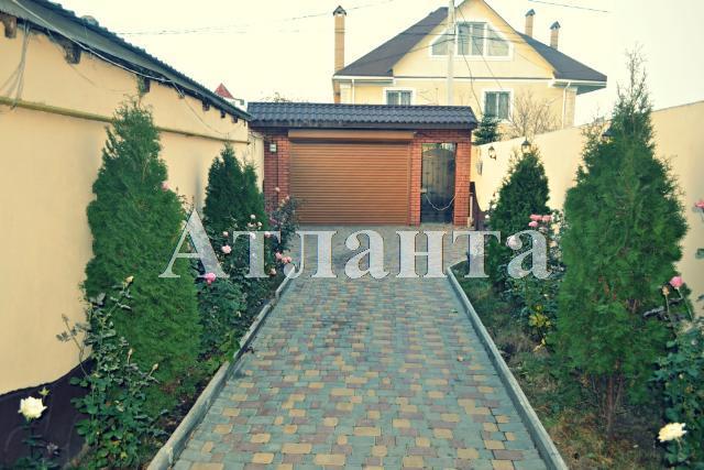 Продается дом на ул. Собинова — 175 000 у.е. (фото №14)