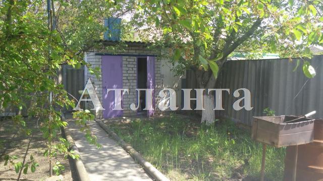 Продается дача на ул. Степовая — 20 000 у.е. (фото №3)