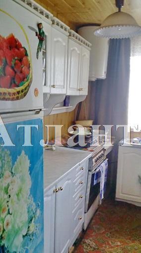 Продается дача на ул. Степовая — 20 000 у.е. (фото №5)