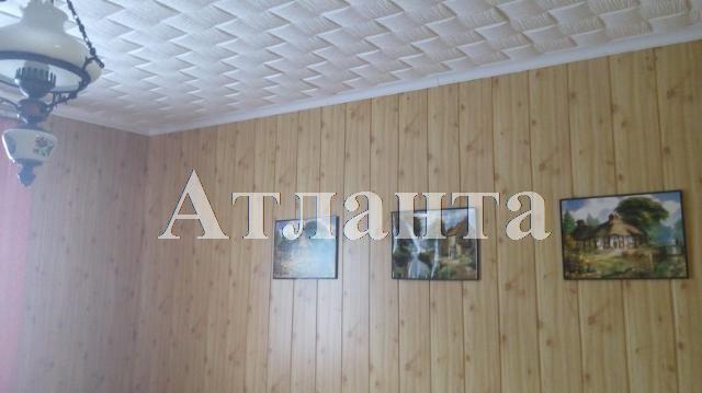 Продается дача на ул. Степовая — 20 000 у.е. (фото №6)