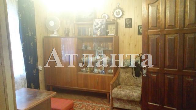 Продается дача на ул. Степовая — 20 000 у.е. (фото №7)