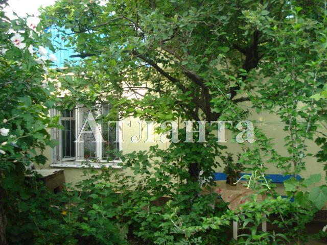 Продается дом на ул. Достоевского — 60 000 у.е.