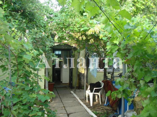 Продается дом на ул. Достоевского — 60 000 у.е. (фото №2)