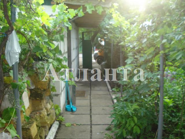 Продается дом на ул. Достоевского — 60 000 у.е. (фото №3)
