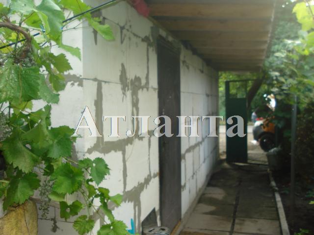 Продается дом на ул. Достоевского — 60 000 у.е. (фото №4)