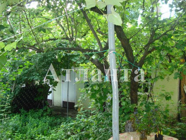 Продается дом на ул. Достоевского — 57 500 у.е. (фото №5)