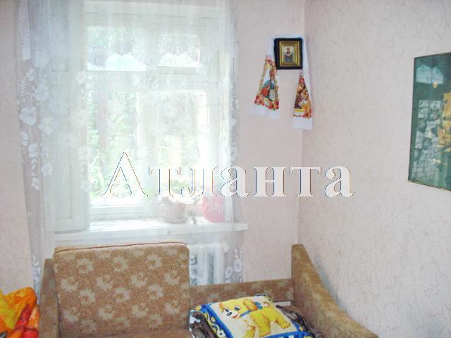 Продается дом на ул. Достоевского — 57 500 у.е. (фото №6)
