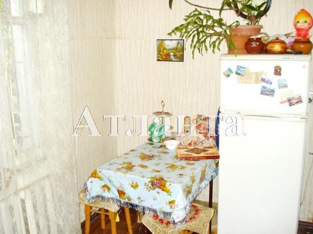 Продается дом на ул. Достоевского — 60 000 у.е. (фото №7)