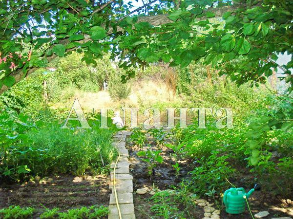 Продается земельный участок на ул. Колхозный 2-Й Пер. — 115 000 у.е.