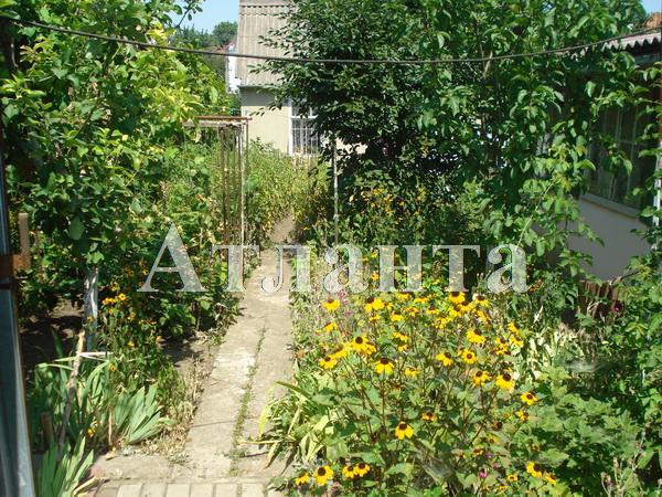 Продается земельный участок на ул. Колхозный 2-Й Пер. — 130 000 у.е. (фото №2)