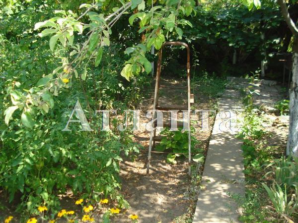 Продается земельный участок на ул. Колхозный 2-Й Пер. — 130 000 у.е. (фото №3)