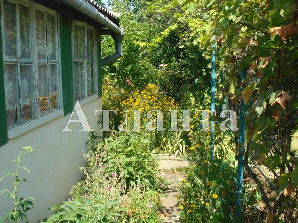 Продается земельный участок на ул. Колхозный 2-Й Пер. — 130 000 у.е. (фото №4)