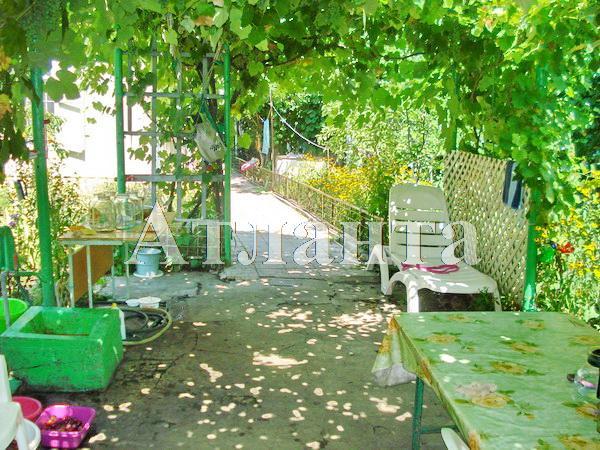 Продается земельный участок на ул. Колхозный 2-Й Пер. — 115 000 у.е. (фото №5)