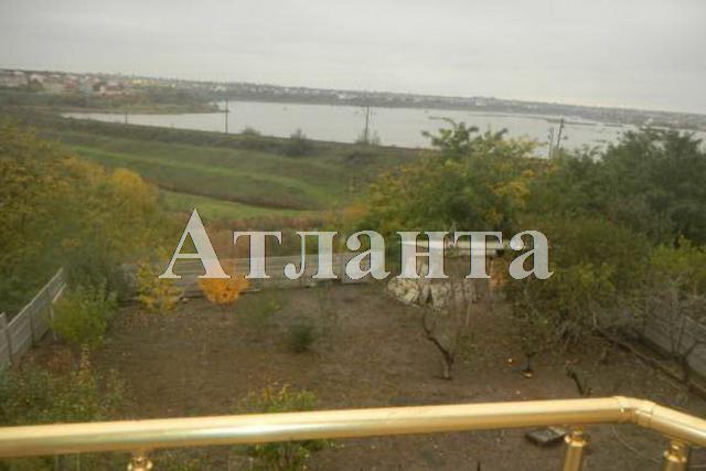 Продается дом на ул. Черноморцев — 250 000 у.е. (фото №3)