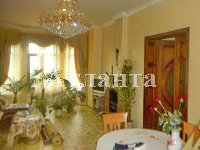Продается дом на ул. Черноморцев — 230 000 у.е. (фото №4)