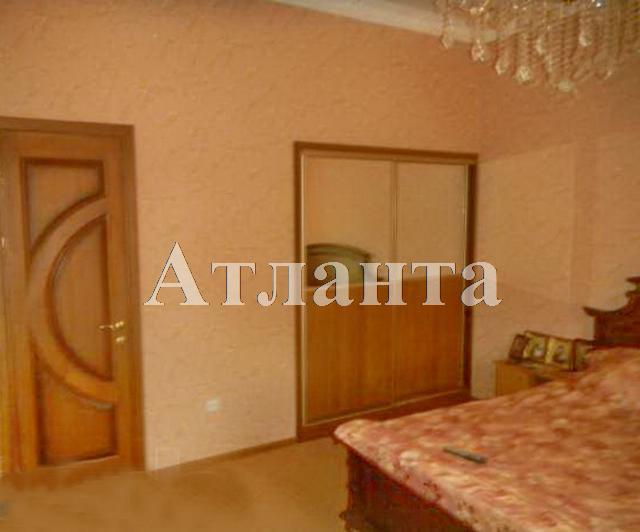 Продается дом на ул. Черноморцев — 230 000 у.е. (фото №5)