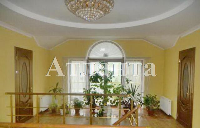 Продается дом на ул. Черноморцев — 230 000 у.е. (фото №6)