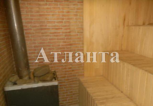 Продается дом на ул. Черноморцев — 250 000 у.е. (фото №7)