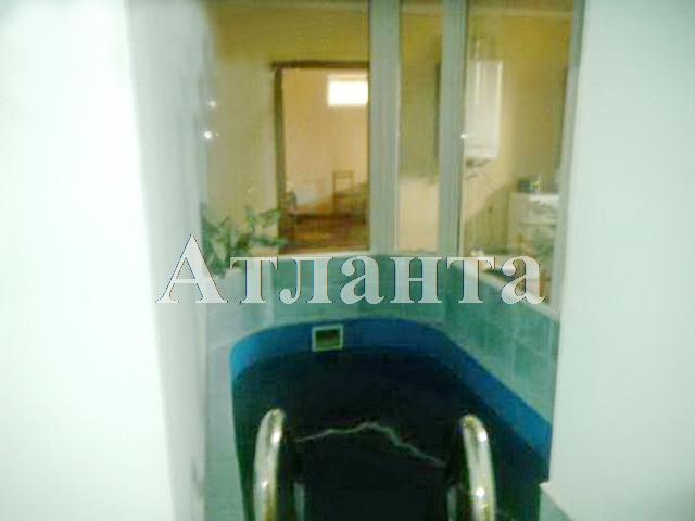 Продается дом на ул. Черноморцев — 250 000 у.е. (фото №8)