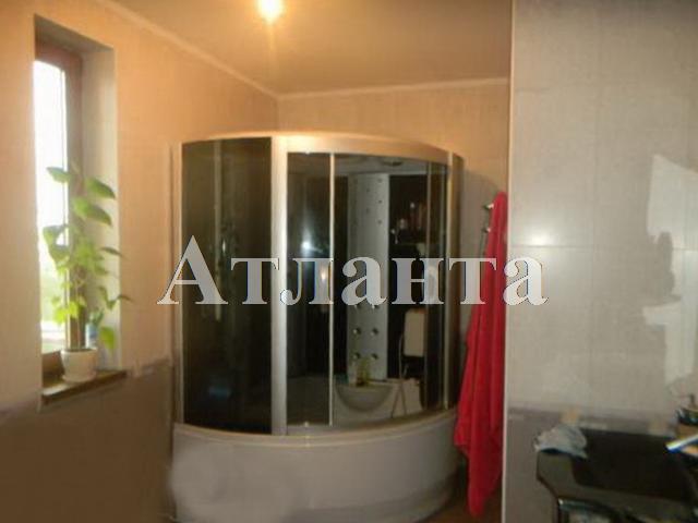 Продается дом на ул. Черноморцев — 230 000 у.е. (фото №9)