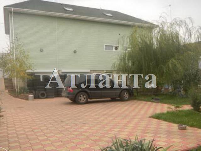 Продается дом на ул. Черноморцев — 230 000 у.е. (фото №10)