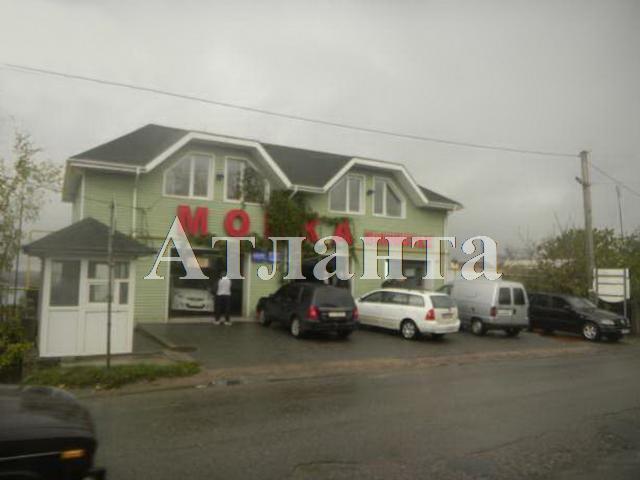 Продается дом на ул. Черноморцев — 230 000 у.е. (фото №11)