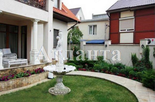 Продается дом на ул. Причал № 121 — 250 000 у.е.
