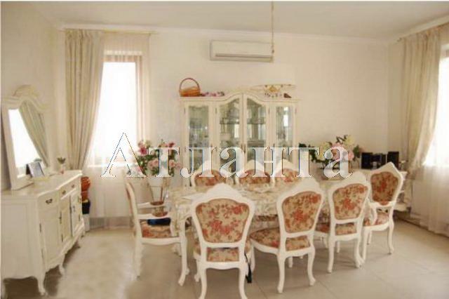Продается дом на ул. Причал № 121 — 250 000 у.е. (фото №4)