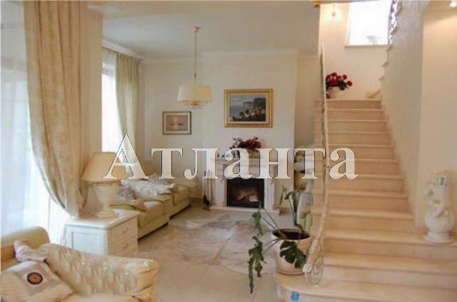 Продается дом на ул. Причал № 121 — 250 000 у.е. (фото №5)