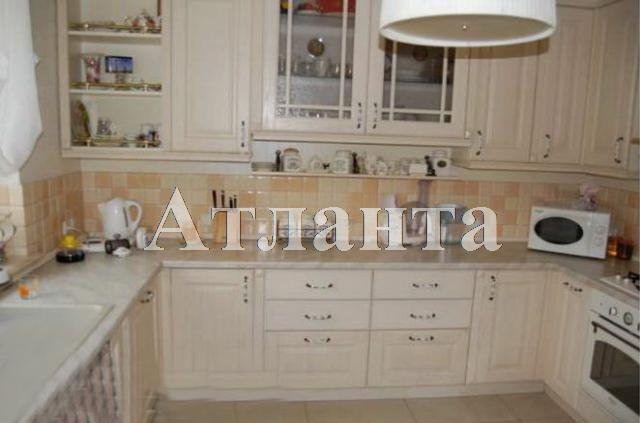 Продается дом на ул. Причал № 121 — 250 000 у.е. (фото №6)