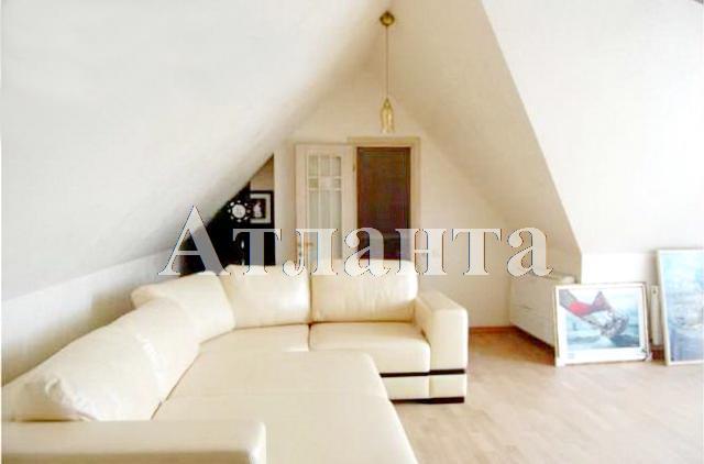 Продается дом на ул. Причал № 121 — 250 000 у.е. (фото №7)
