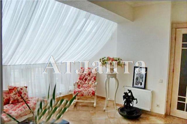 Продается дом на ул. Причал № 121 — 250 000 у.е. (фото №8)