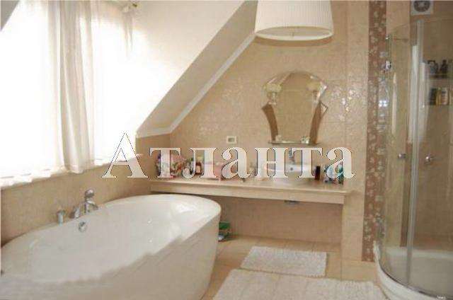 Продается дом на ул. Причал № 121 — 250 000 у.е. (фото №9)
